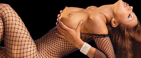 rencontre erotique gratuit montre moi ta bite